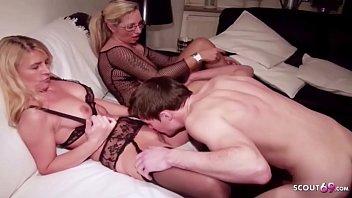Порнозвезда ava devine на порно видео блог