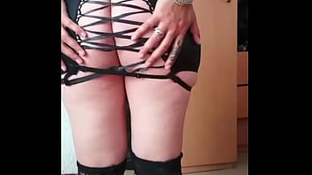 Внеочередные порно видео моего сайта pornoles net страница 122