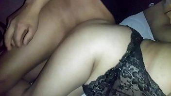 Юноша развел журналистку на секс в закрытом фургоне