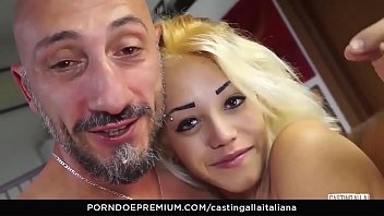 Порнозвезда alison star на порно ролики блог
