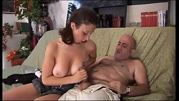 Секс с латиноамериканской красоткой на порно видео блог