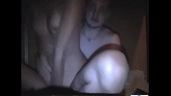 Мужик имеет модель на порно кастинге некрасивых девок