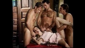 Бдсм порн и оргазм самца с любительницей ожесточенных приключений