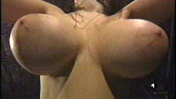 Секс с нежной блондинкой в позиции 69