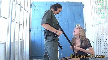 Студентка чпокается с юным преподавателем