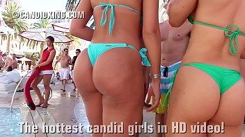 Секс во время массажа на порева клипы блог