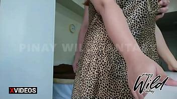 Сисяндры отличнейшее порно клипы на порно видео блог страница 35