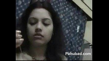 Девушка не дала мулату, поэтому оказалась изнасилована в нежную жопу